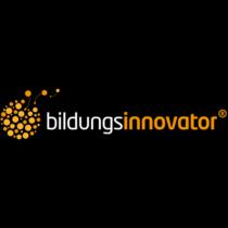 eLearning Manufaktur GmbH