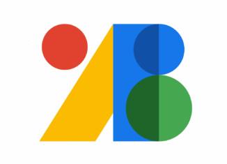 Google Fonts Bildmarke, Quelle: Google