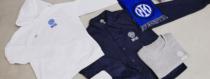Inter Mailand – Merchandising