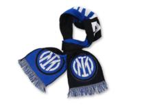 Inter Mailand – neues Logo Schal