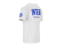 Inter Mailand – neues Logo T-Shirt