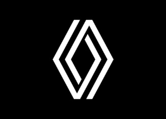 Renault Logo, Quelle: Renault