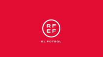 RFEF Branding – Logo, Quelle: RFEF