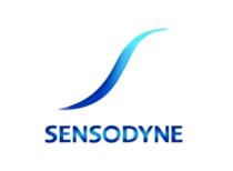 Sensodyne Logo, Quelle: GlaxoSmithKline