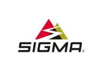Sigma Logo (zentriert, positiv)
