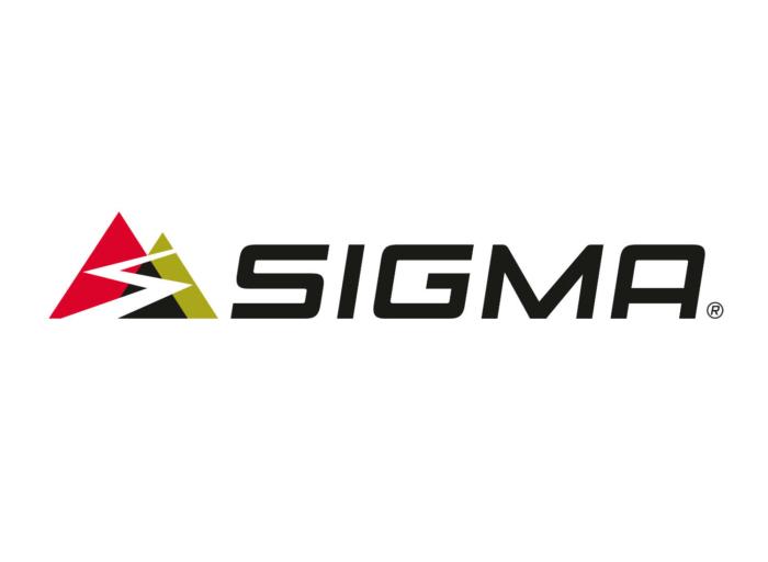 Sigma Logo (horizontal, positiv)