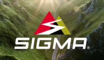SIGMA Logo Visual