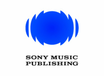 Sony Music Publising Logo, Quelle: Sony Music Publishing