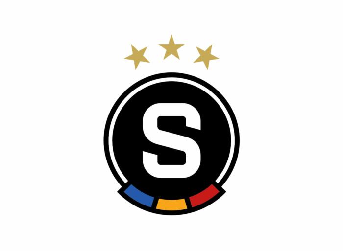 Sparta Prag – Logo, Quelle: Sparta Prag