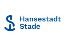 Stade Logo