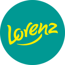 Lorenz Profilbild