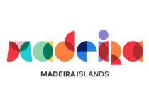 Madeira Islands Logo
