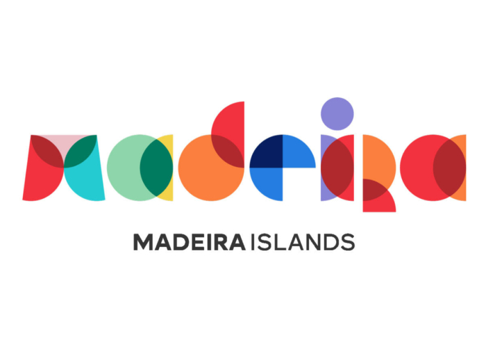 Madeira Islands Logo