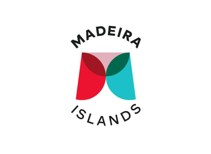 Madeira Islands – Monogramm