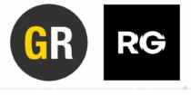 Renault Group Profilbild – vorher und nachher