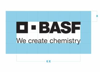 BASF Brand/CD, Quelle: BASF