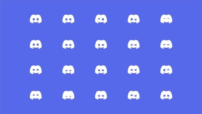 Discord Rebranding – Faces, Quelle: Discord