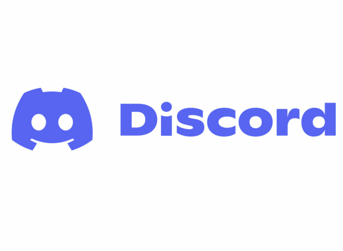 Discord Logo, Quelle: Discord