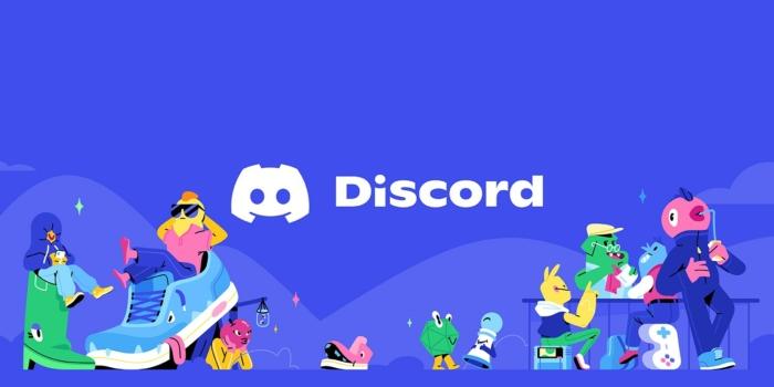 Discord Rebranding – Visual, Quelle: Discord