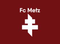 FC Metz Logo, Quelle: FC Metz