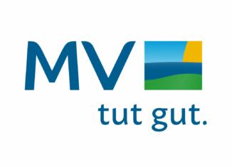 MV tut gut Logo, Quelle: Staatskanzlei Mecklenburg-Vorpommern