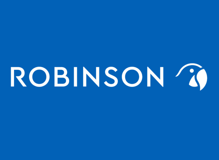 Robinson Club – Logo, Quelle: Mutabor