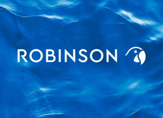 Robinson Club – Logo Visual, Quelle: Mutabor
