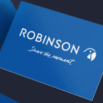 Robinson Club – Share the Moment, Quelle: Mutabor