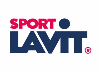 Sport Lavit Logo