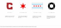 Chicago Fire FC – Elements / Inclusion, Quelle: MLS