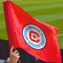 Chicago Fire FC – Merchandising, Quelle: MLS/Chicago Fire
