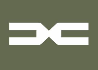 Dacia Markenzeichen, Quelle: Renault Group