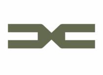 Dacia Logo / Bildmarke, Quelle: Renault Group