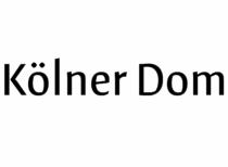 Kölner Dom Wortmarke, Quelle: Hohe Domkirche Köln
