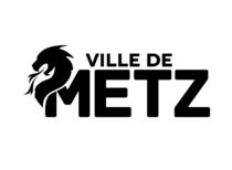 Metz Logo, Quelle: Stadtverwaltung Metz