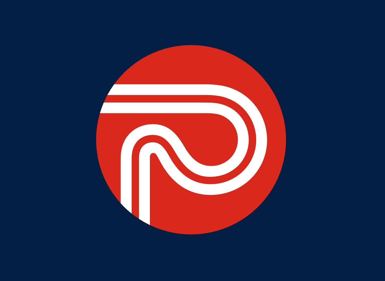 NZ Post Logo Bildmarke, Quelle: NZ Post