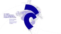 France Judo – Logo Visual, Quelle: Fédération française de judo