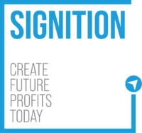Signition Holding GmbH