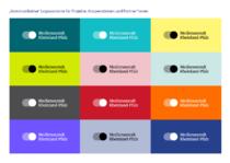 Medienanstalt Rheinland-Pfalz – Logo für Partner, Quelle: Medienanstalt Rheinland-Pfalz