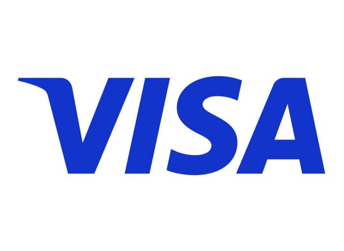 Visa vollzieht evolutionäre Anpassung des Markendesigns – Design