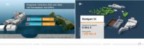 ZDF-Nachrichten Infografiken – vorher und nachher