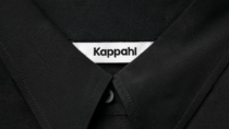 Kappahl Label