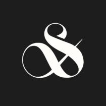 Scotch & Soda – Monogramm