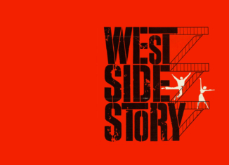 West Side Story (1961) Titel – Joe Caroff