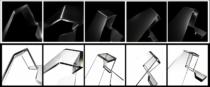 Autodesk Brand Imagery
