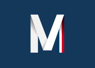 Marine Le Pen Logo