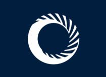 Oxford University Press Logo Bildmarke