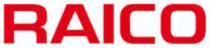 RAICO Bautechnik GmbH