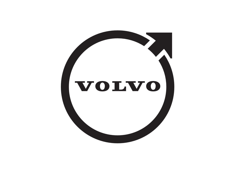 Volvo Cars Iron Mark New