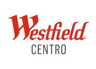 Westfield Centro Logo